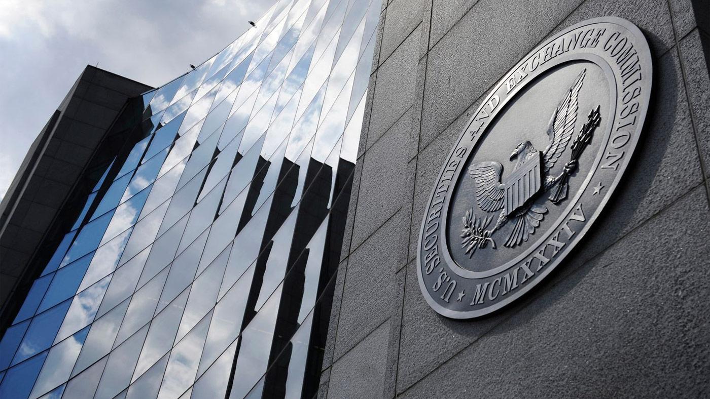 ABD Menkul Kiymetler ve Borsa Komisyonundan DeFi Tokenlarina Duzenleme mi Geliyor