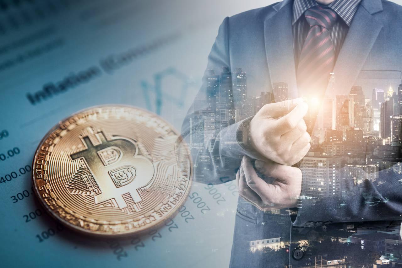ABDli Duzenleyiciler Bitcoin Vadeli Islem Hacimlerinde Buyume Bekliyor 1