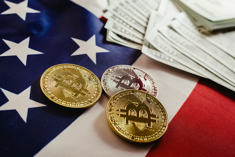 Analist ABDnin Yeni Tesvik Paketi Bitcoini BTC 16.000 Dolar Seviyesine Tasiyabilir fidelitas lex