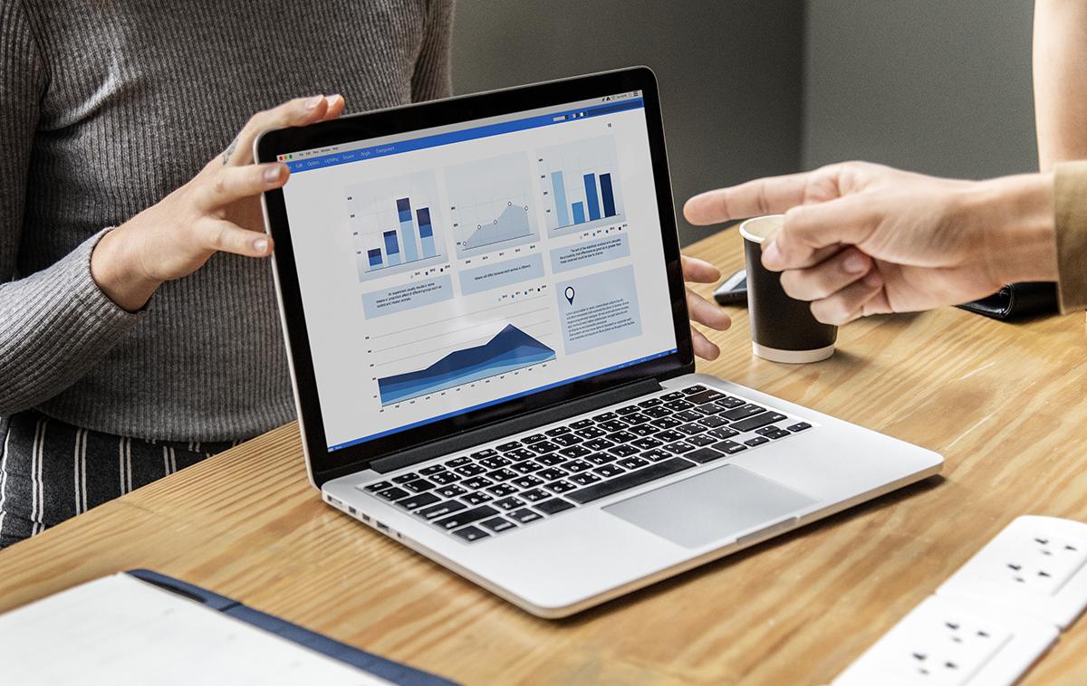 BTC ETH LINK ve UNI Fiyat Analizi 11 Ekim 2020