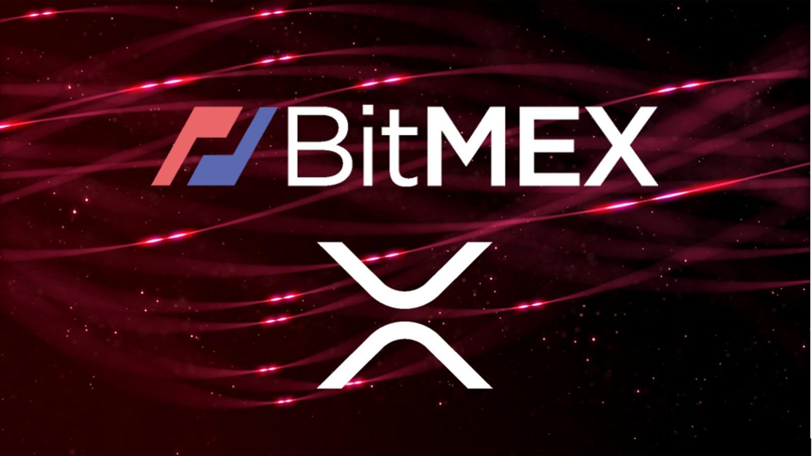 BitMEX Davasi Bitcoin BTC Fiyatini Nasil Etkileyebilir Uzmanlar Ne Diyor