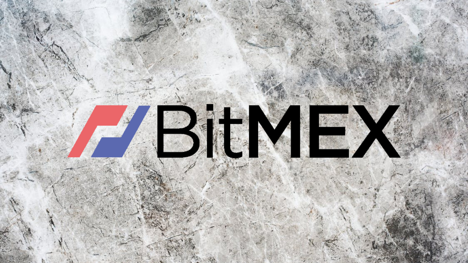 BitMEXten 1 Saatte 32.200 Bitcoin BTC Cekildi