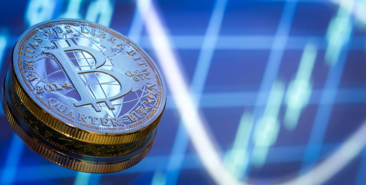Bitcoin BTC Fiyatinda Yon Neresi Iste Kritik Seviyeler