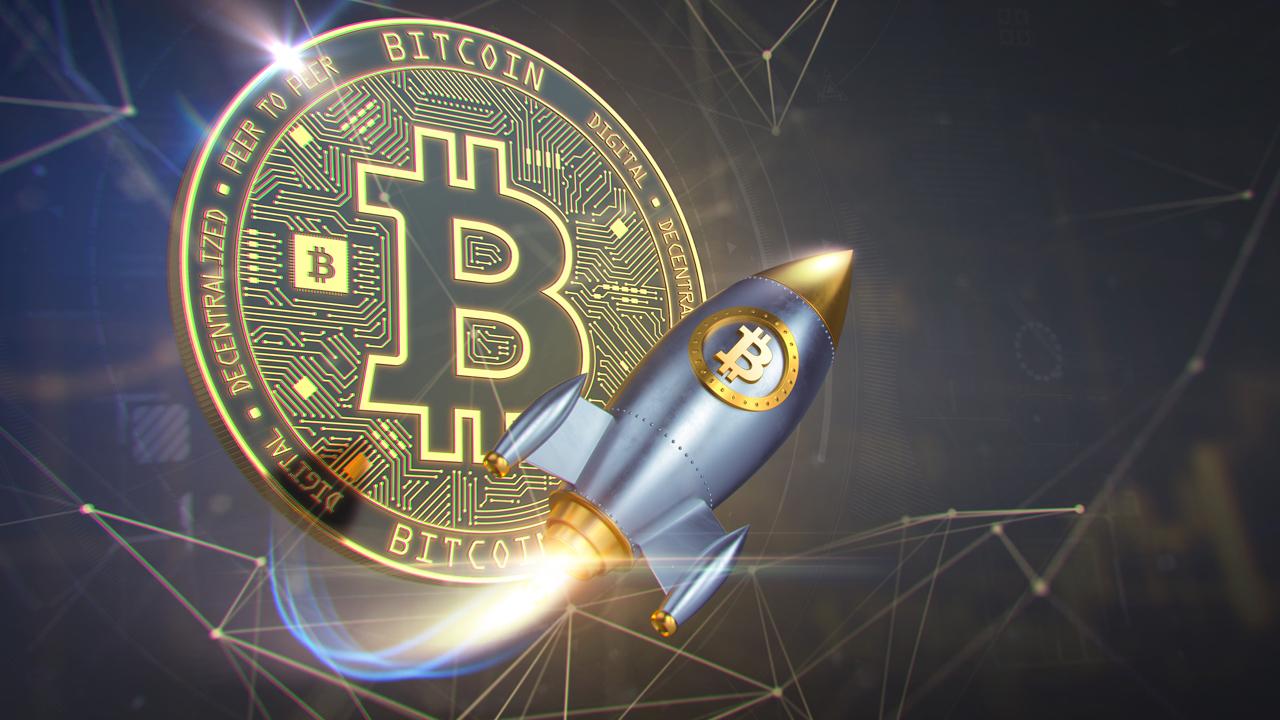 Bitcoin BTC Iclerinde Turkiyenin de Yer Aldigi Bu 7 Ulkede Rekor Kirdi