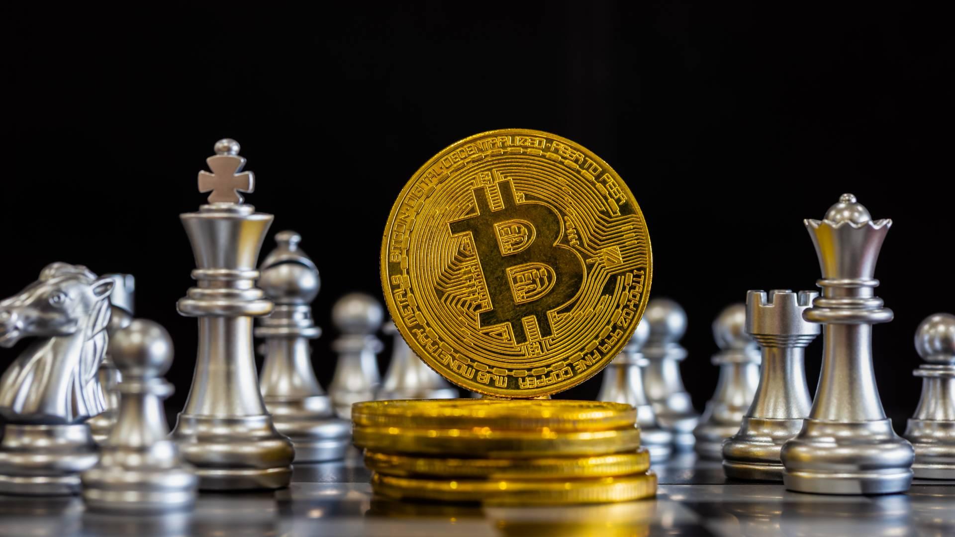 Bitcoin BTC Onculugunde Kripto Paralar Yukselise Gecti Sirada Ne Var