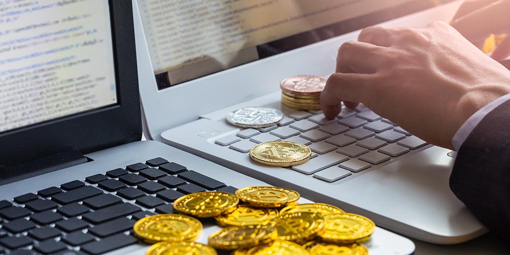 Bitcoin BTC Yukselis Belirtilerine Ragmen Neden 11.400 Dolara Dustu