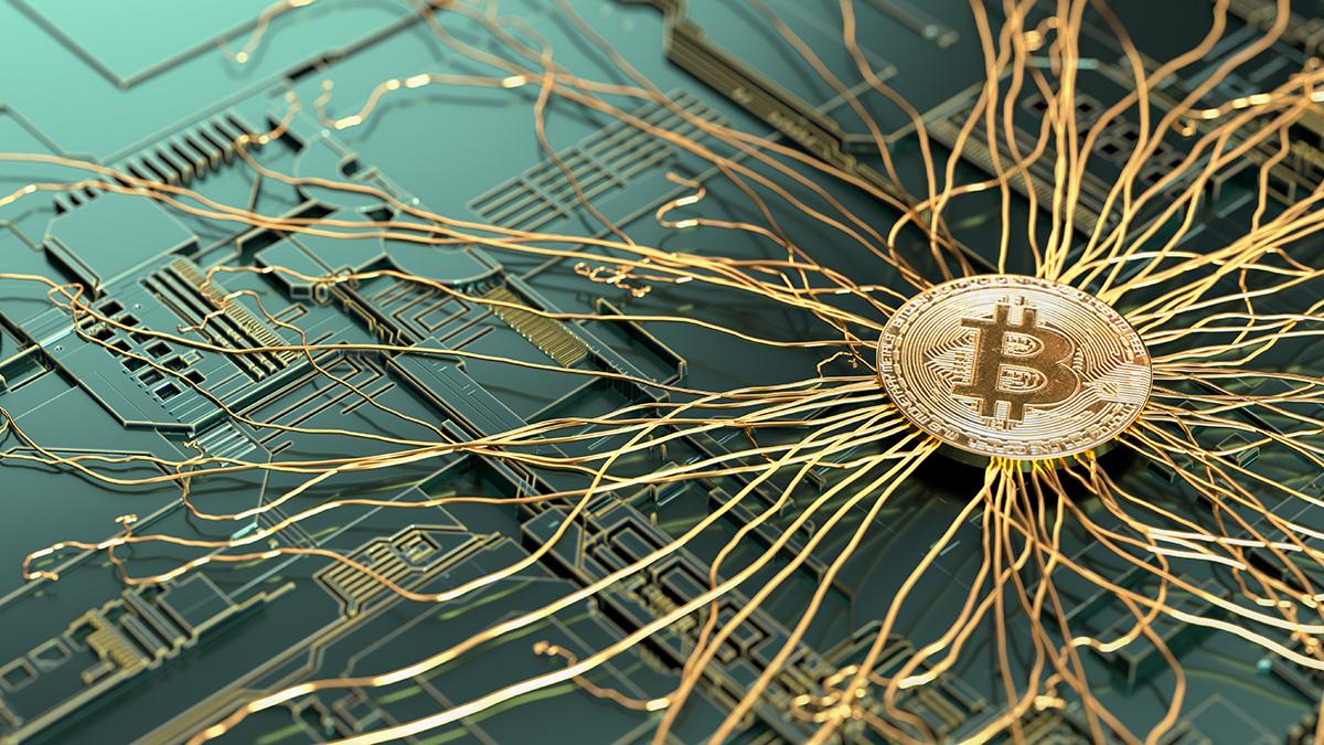 Bitcoin BTC Yukselmeye Devam Edecek mi Analistler Acikladi