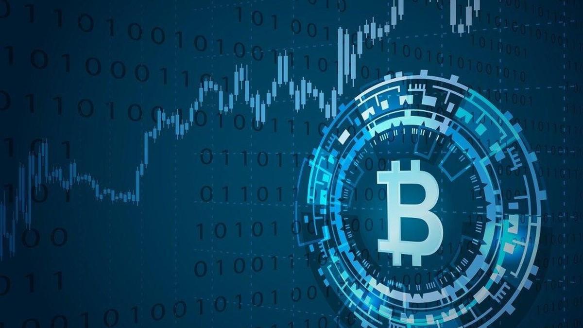 Bitcoin BTC vs. Amerika Hisse Senedi Piyasalari Yarista Kim Onde