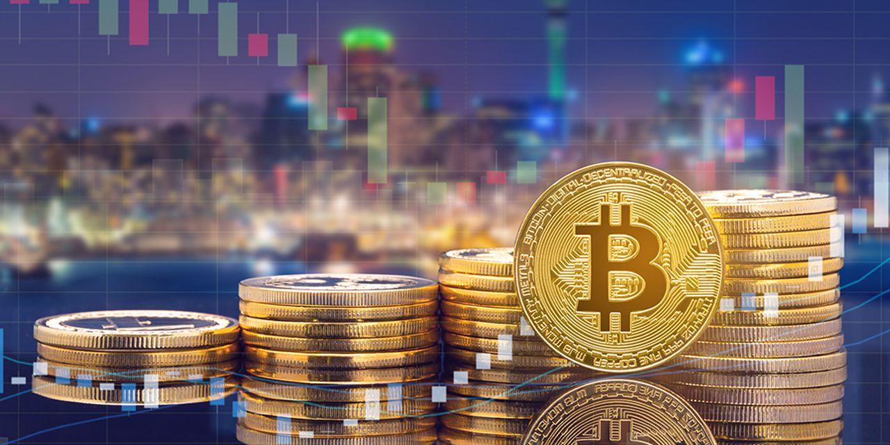 Bitcoin Rekora Kosuyor BTC 2020 Zirvesi Yakinda mi