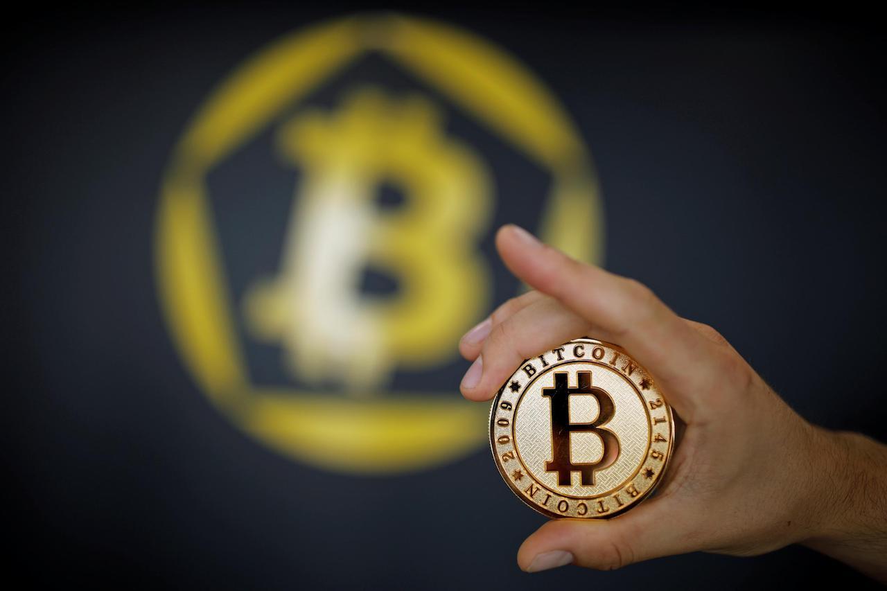 Bitcoin Seriata Uygun mu BTC ile Zekat Verilebilir mi