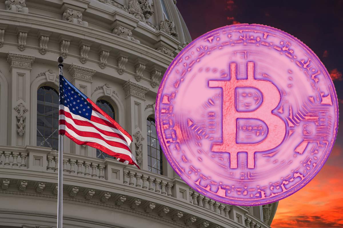 Bitcoin fiyatinda beklenenler btc fiyati