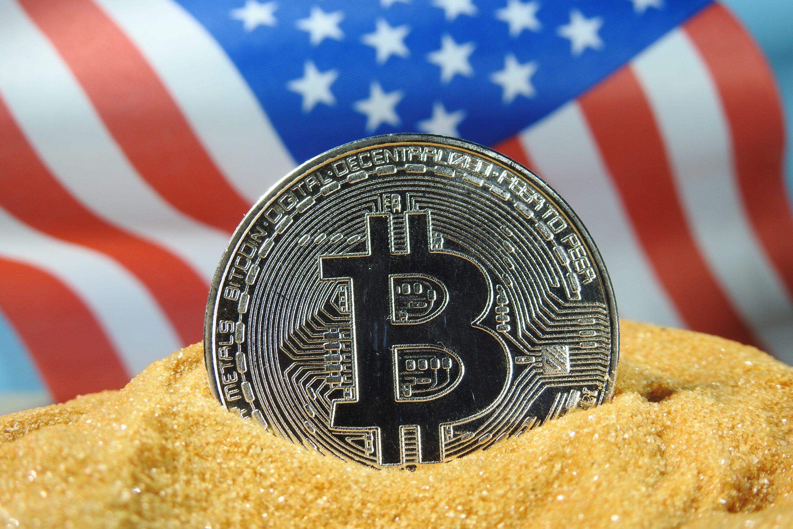 Bitcoin ve Kripto Paralar Icin Merakla Beklenen Gorusmeler Yine Cikmazda