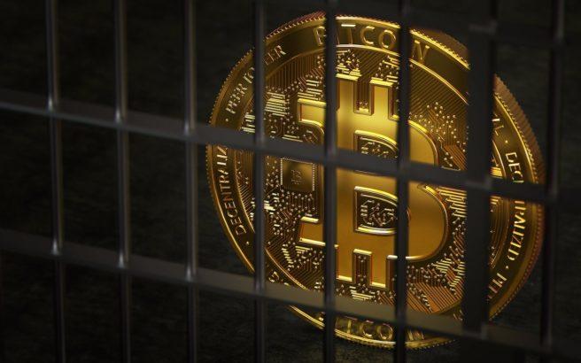 Bitcoin ve Kripto Paralar Yasak