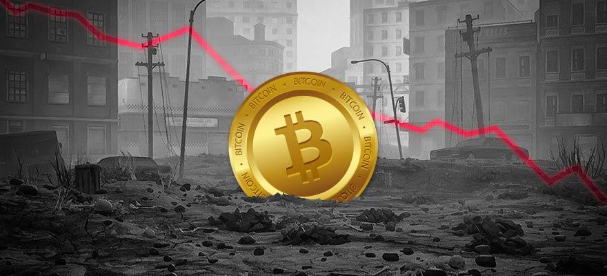 BitcoinApocalypse