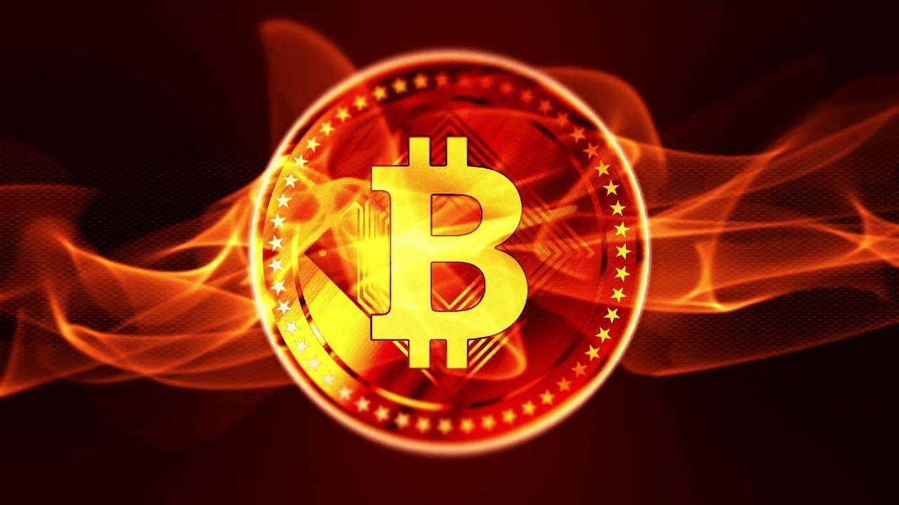 Bitcoinde Umut Veren Sinyaller 2017 Rallisi mi Yasanacak