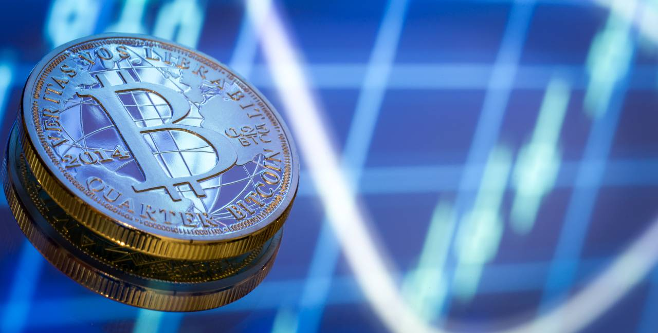 Bitcoinin Boga Piyasasinda Oldugunu Gosteren 4 Onemli Gosterge 1