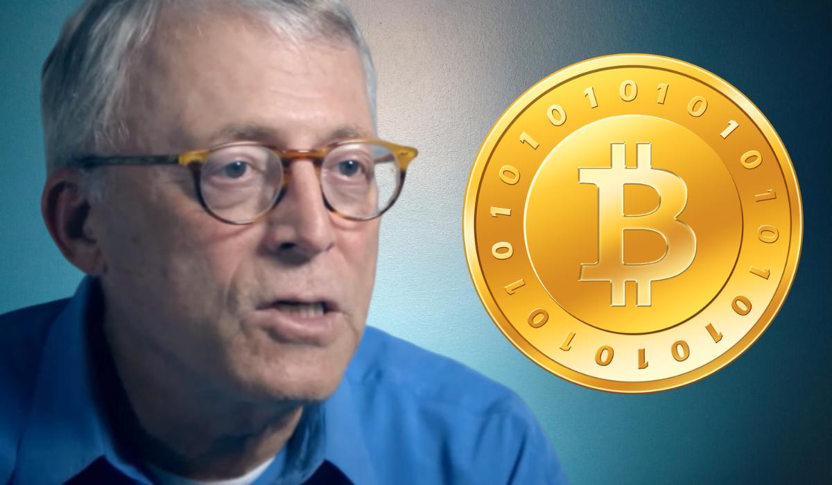 Bitcoinin Her Hareketini Dogru Bilen Analist BTC Yukselise Gecebilir