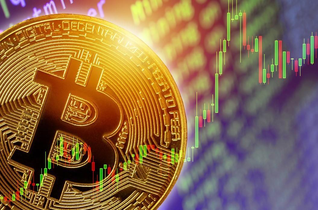 Borsalardaki Bitcoin Bakiyesi 23 Ayin En Dusuk Seviyesine Dustu