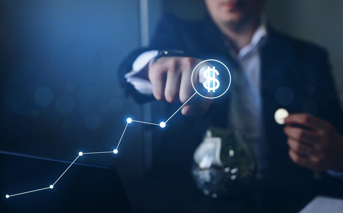 Bu 3 Trend Bitcoinin BTC Patlamaya Hazir Oldugunu Gosteriyor