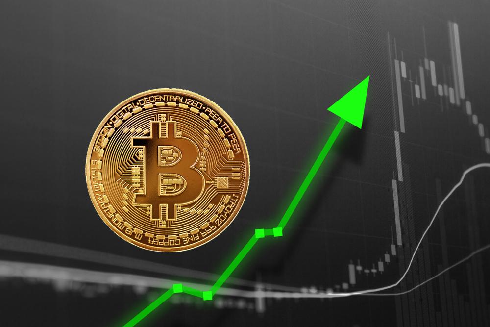 Bu Fraktal Bitcoin BTC Fiyatini Yeniden Yukselise Gecirebilir