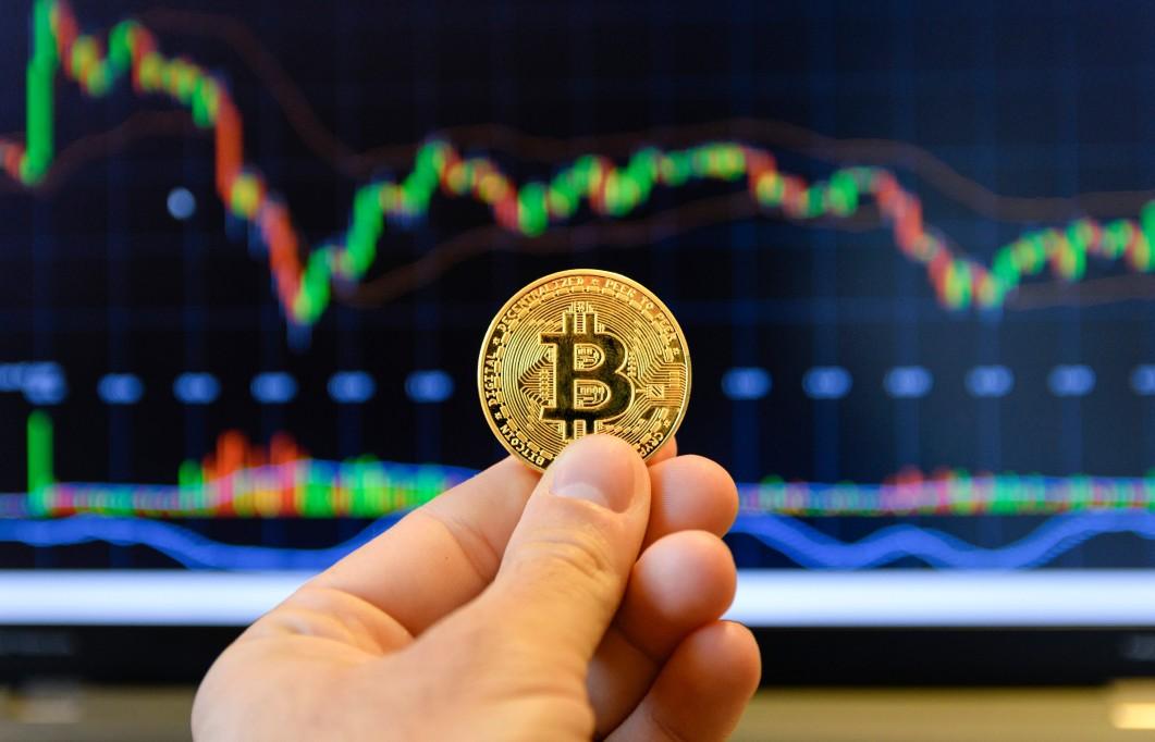 Bu Gostergeye Gore Bitcoin BTC Makro Satin Al Sinyali Veriyor