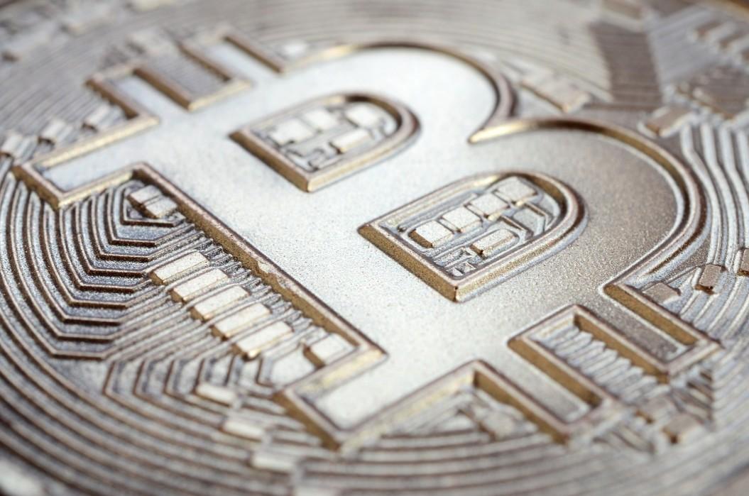 Dogru Tahminleriyle Bilinen Isimden 15.000 Dolarlik Bitcoin BTC Tahmini