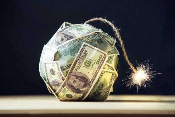 Dogru Tahminleriyle Bilinen Isimden Carpici Dolar ve Euro Tahmini
