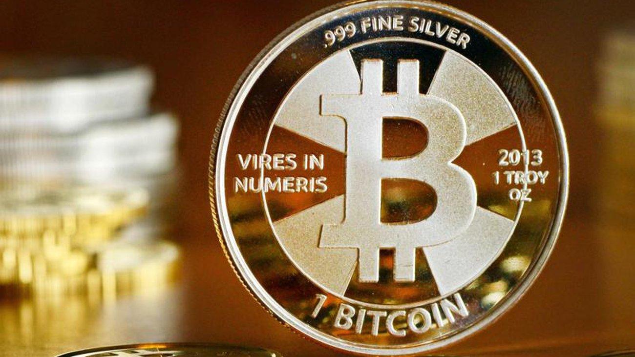 Dunyaca Unlu Sarkicidan Bitcoin BTC Yorumu