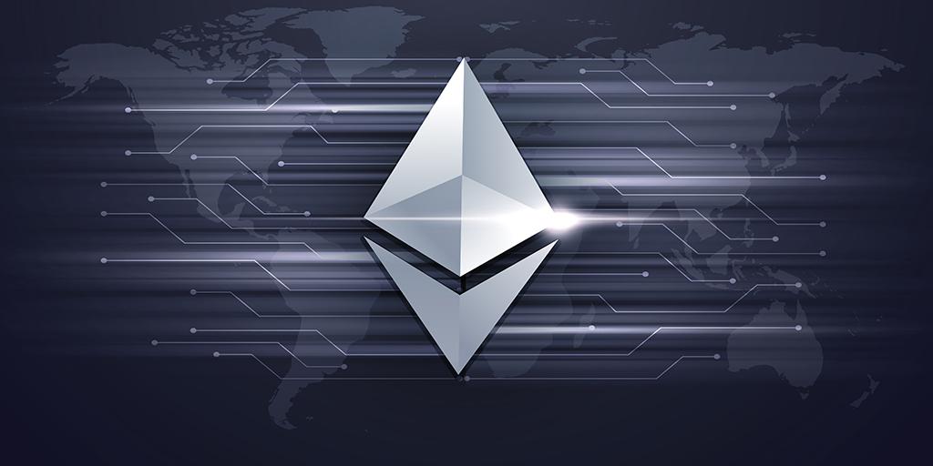 Ethereum ETH Islem Sayisinin Artmasi Lider Altcoininin Fiyatini Nasil Etkiliyor