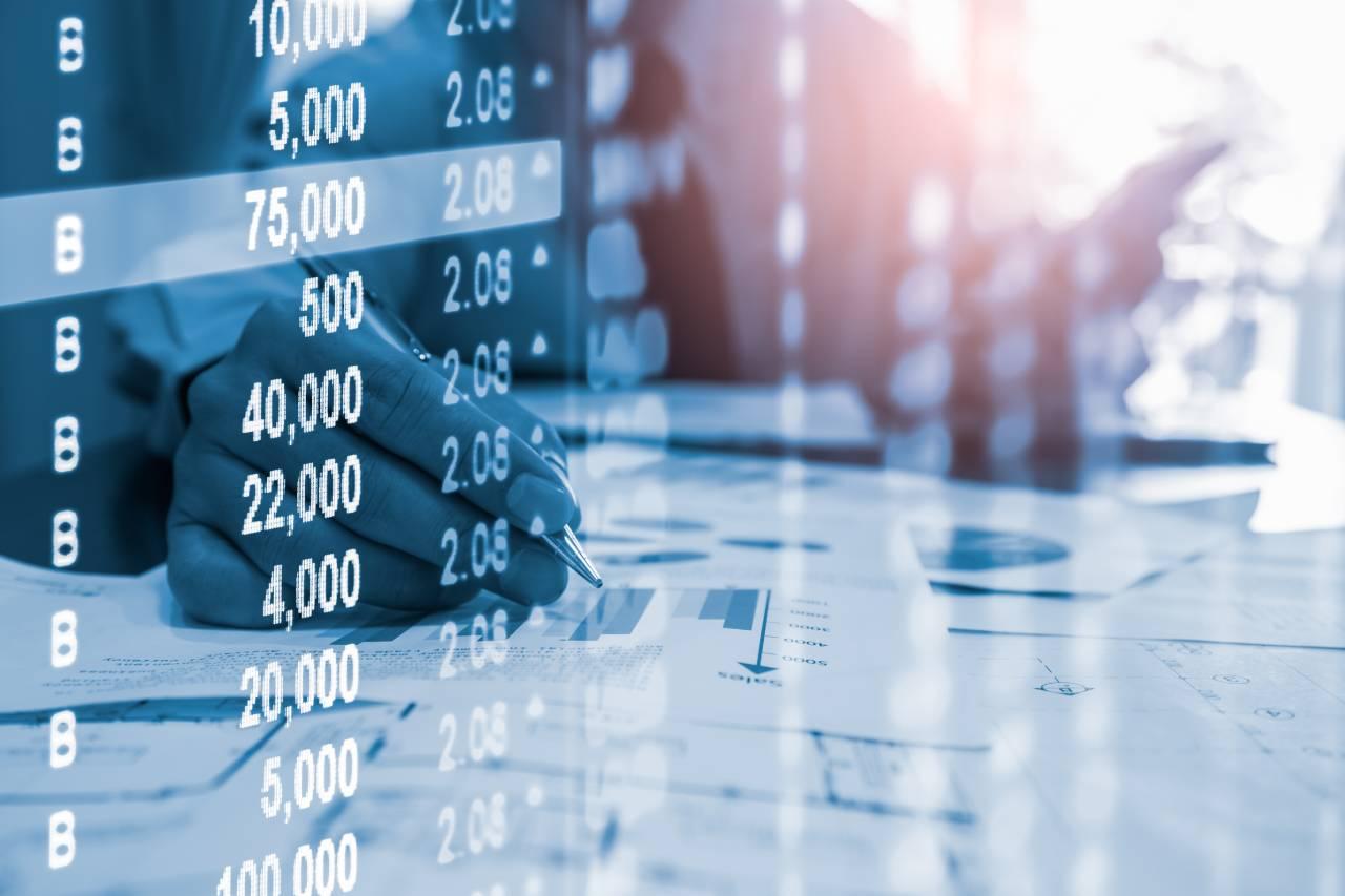 Gizemli Balinadan 602 Milyon Dolarlik Devasa Bitcoin Transferi