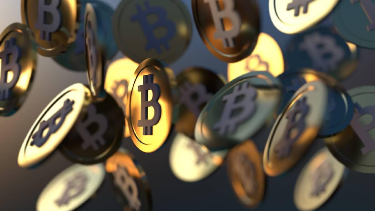 JPMorgan Cark Etti Bitcoinin BTC Potansiyelinde Artis Var