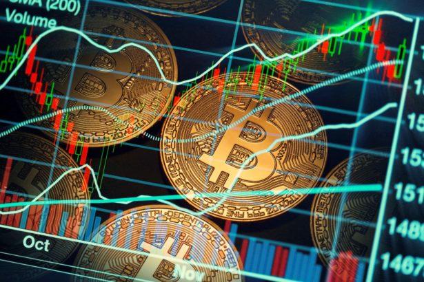 Kripto Para Bitcoin Trade