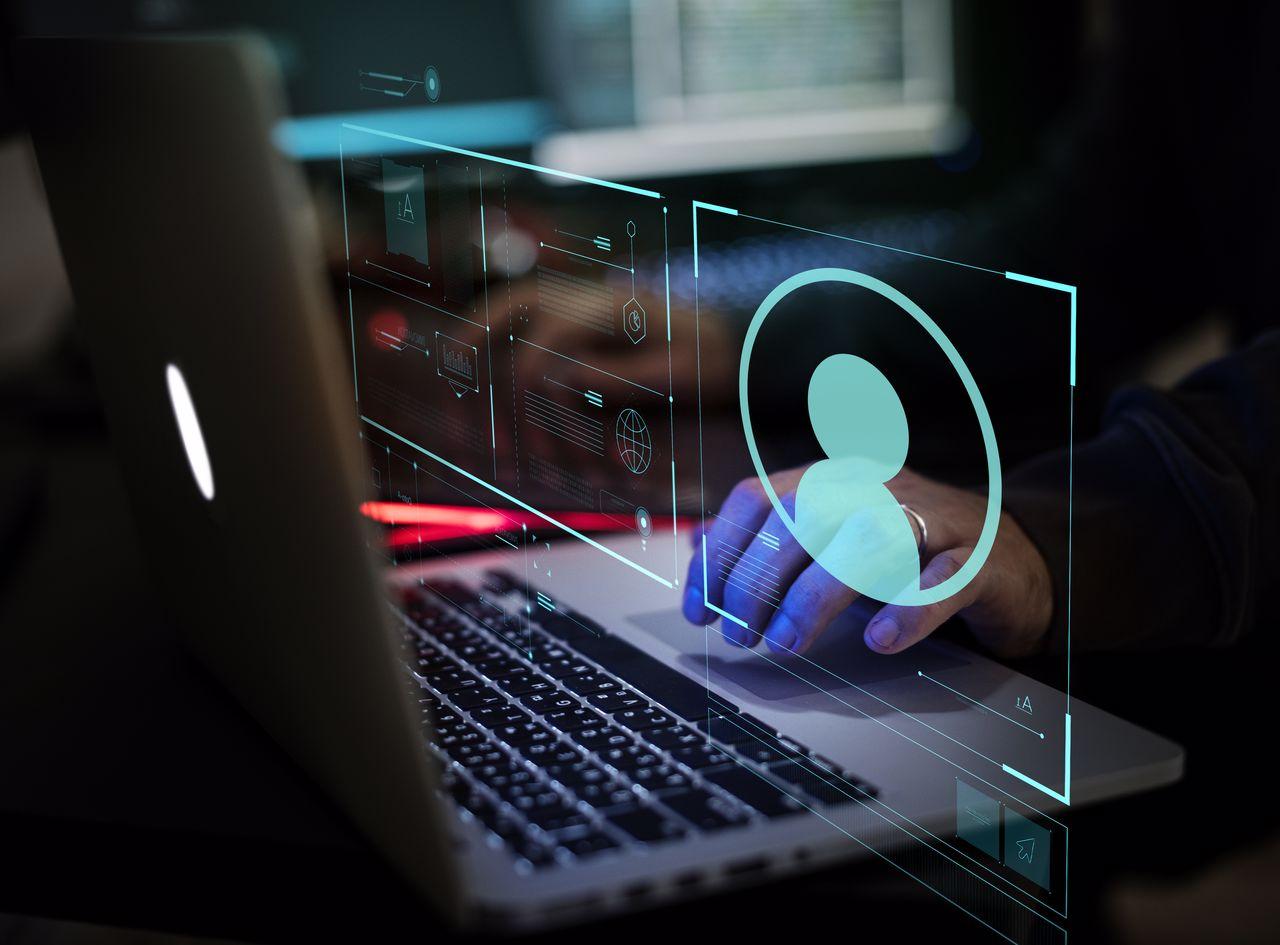 KuCoin Hackerlarinin 1.26 Milyon Dolar Degerindeki Ether Hamlesi Sok Etti 2