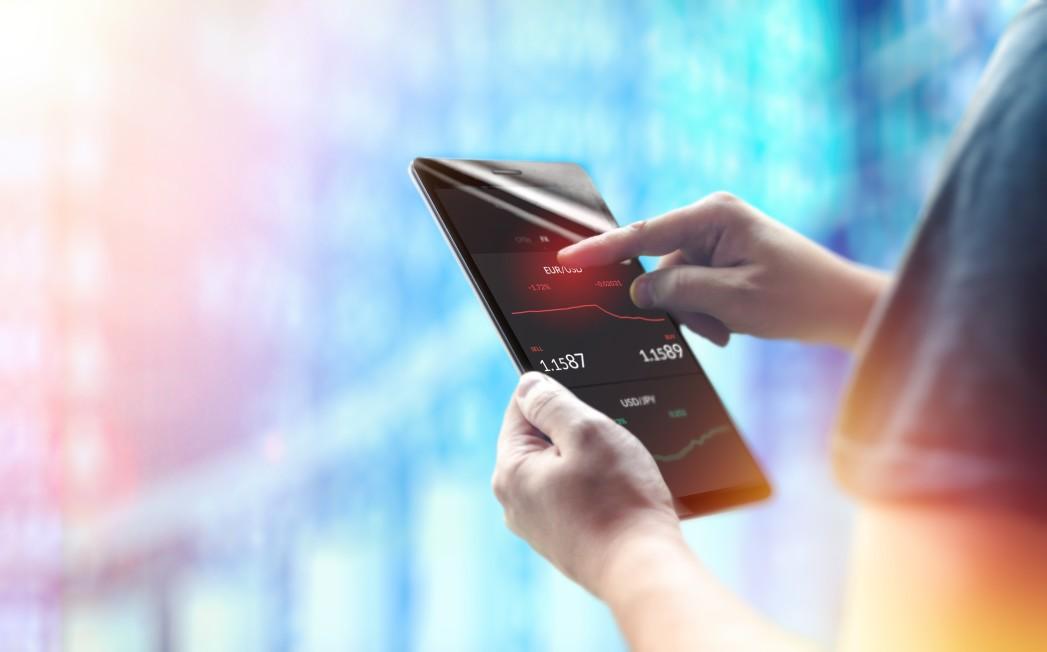 Kurumlarin Bitcoin BTC Istahi Artti Peki Ama Neden