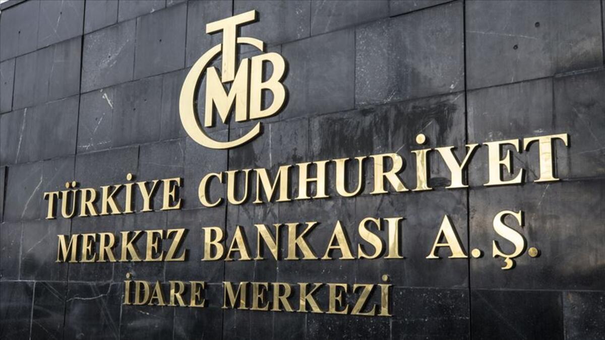 Merkez Bankasinin Kararinin Ardindan Dolarda Yeni Rekor Kirildi