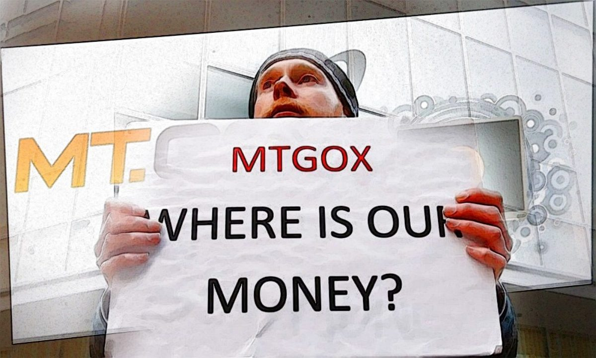 Mt. Gox Davasinda Odeme Gunu Yaklasiyor 150.000 Bitcoin BTC Piyasayi Nasil Etkiler