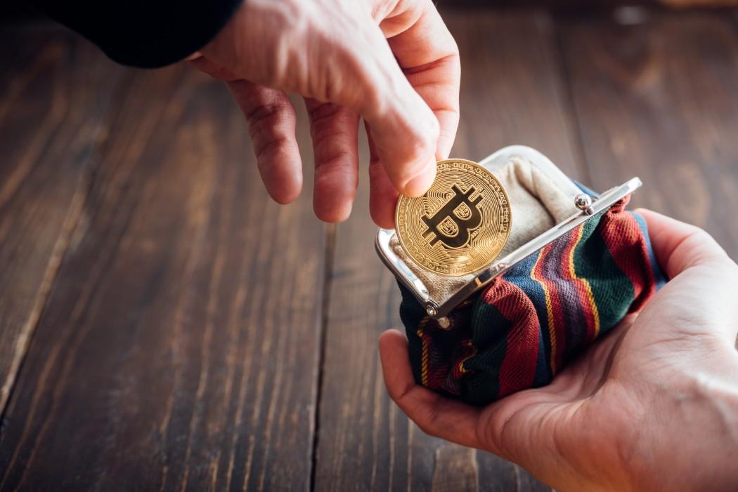 Olasi Bir Ekonomik Krizden Once Neden Bitcoin BTC Almaliyiz