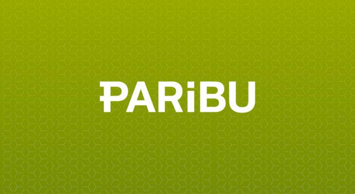 Paribu Card