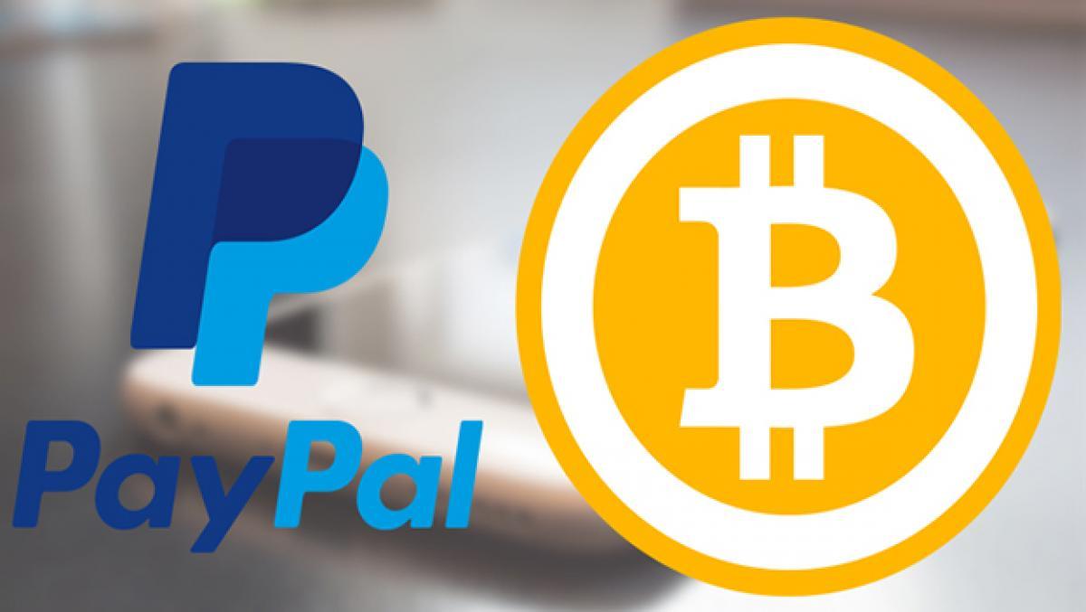 PayPalde Bitcoin BTC Devri Altcoin Fiyatlarina Nasil Yansidi