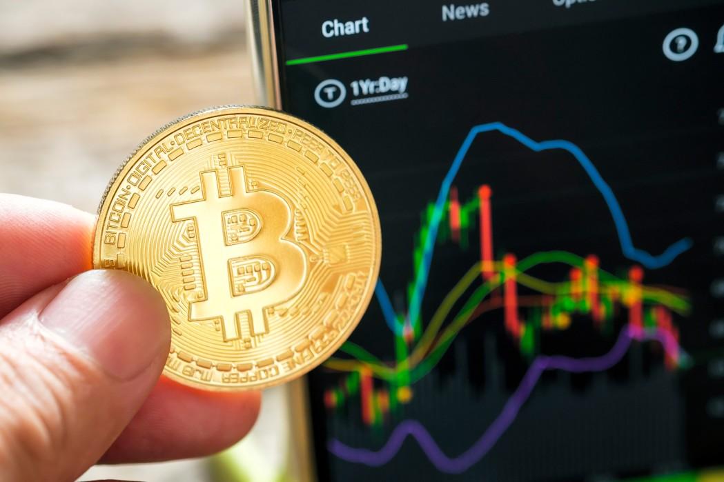 Populer Analistten Yeni Rekor Bitcoin BTC Tahmini Geldi 5 Milyon Dolar