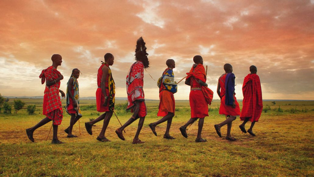 Populer Kripto Para Borsalari Kenyada Vergi Odemek Zorunda Kalacak 1