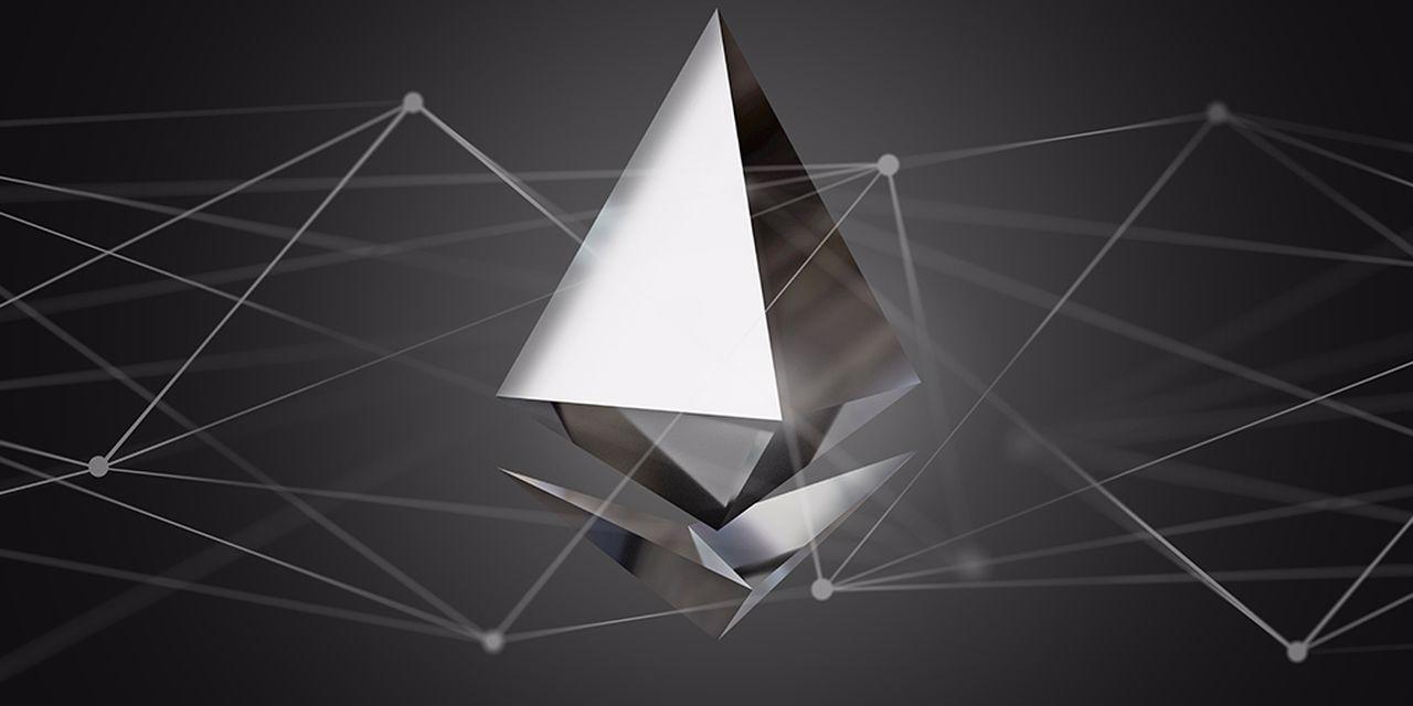Rapor Ethereum ETH Agi Buyuk Bir Tehlikeyle Karsi Karsiya