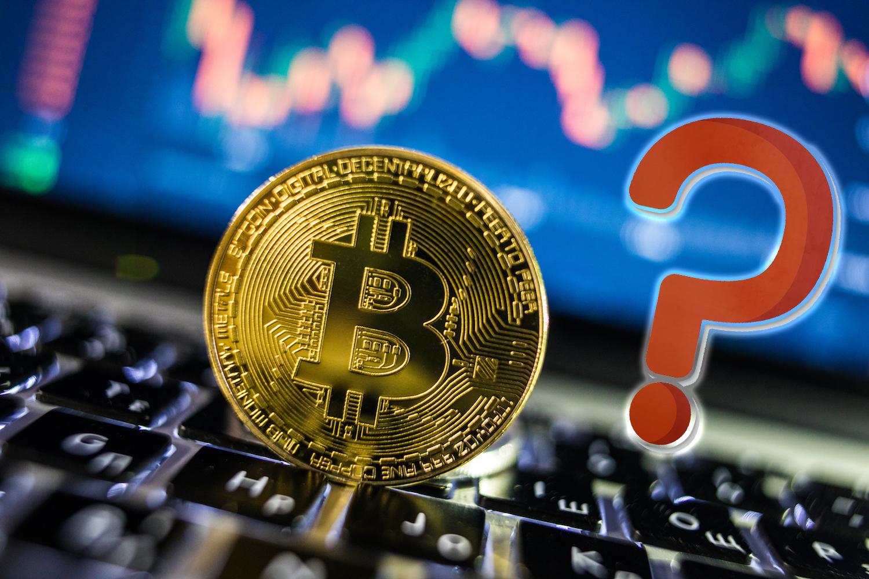 Rothschild AIlesi Bitcoin BTC Aldi Iddiasi Gundeme Bomba Gibi Dustu