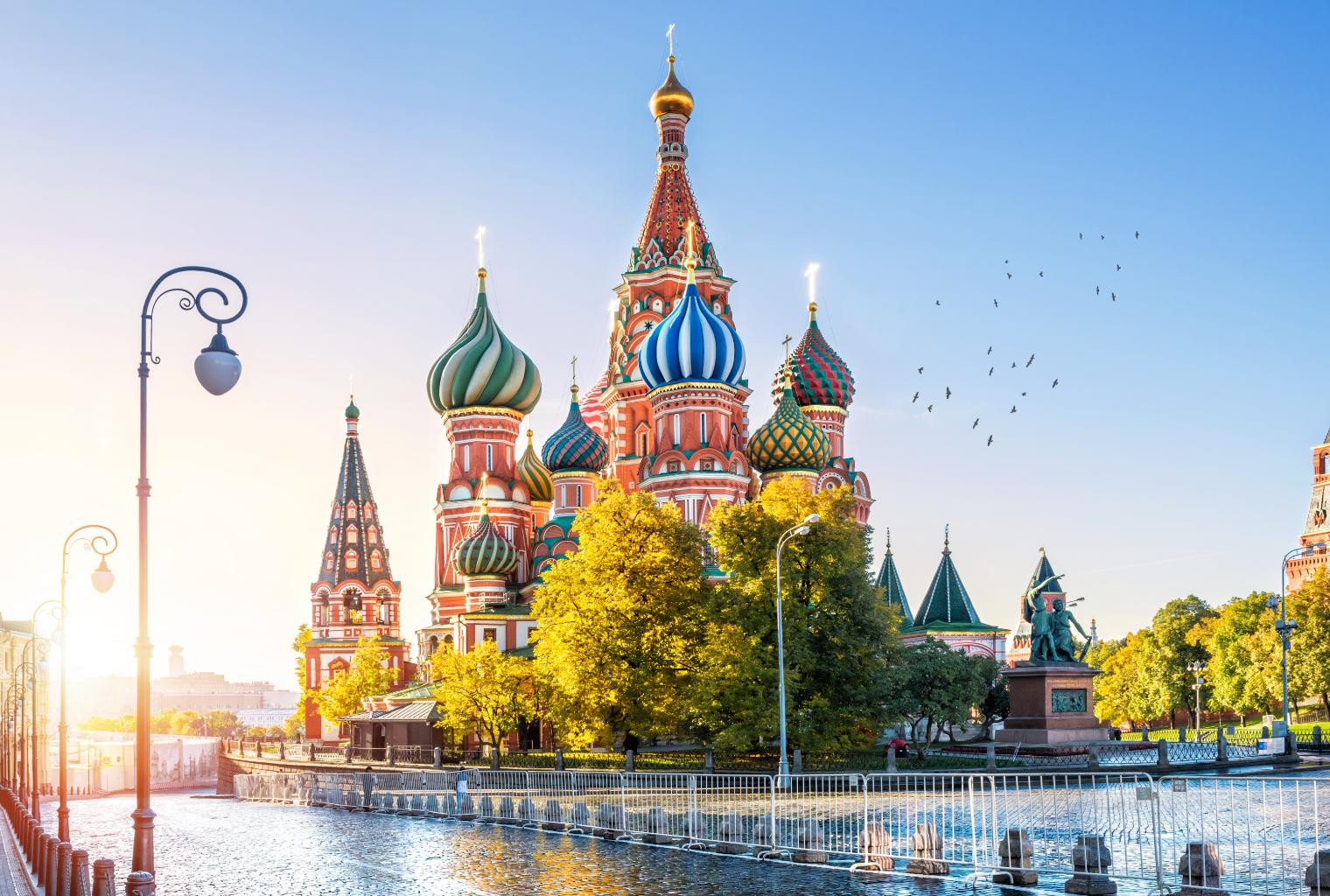 Rusya Merkez Bankasindan Kripto Para Yatirimcilarina Sok Limit