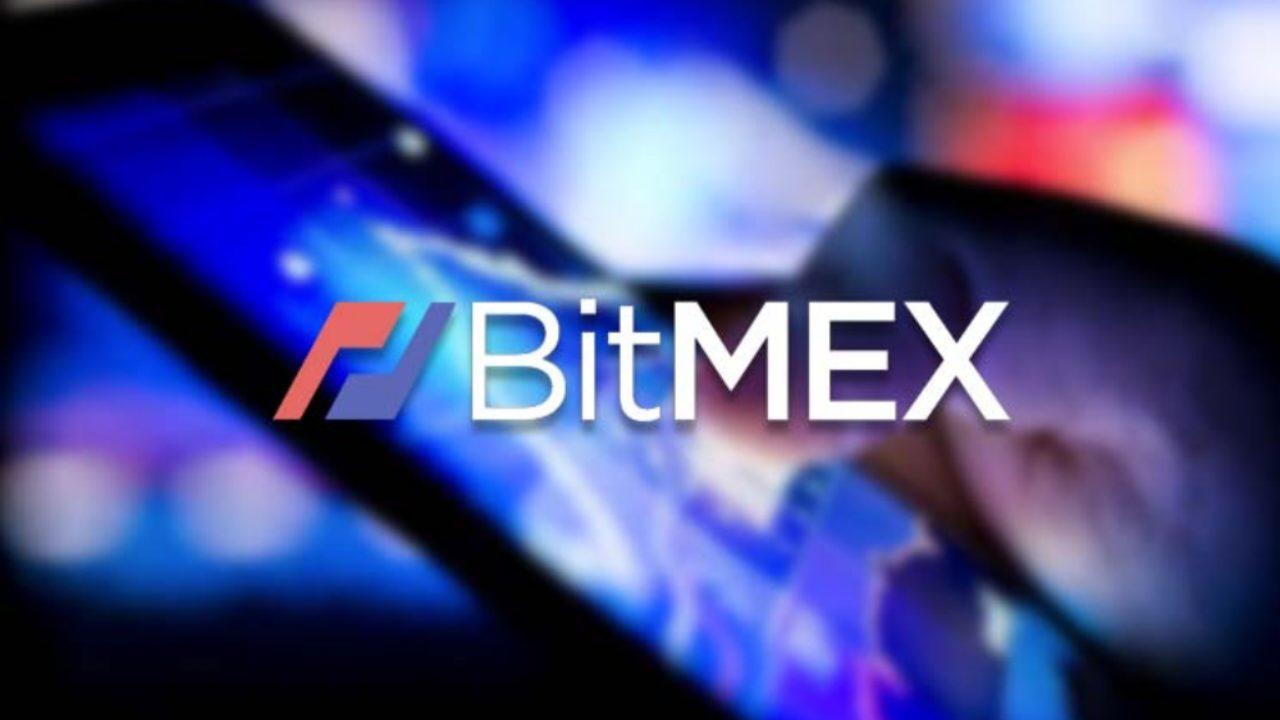 Sansasyonel Kripto Para Turev Borsasi BitMEX Bu 3 Coini Listeleyecek