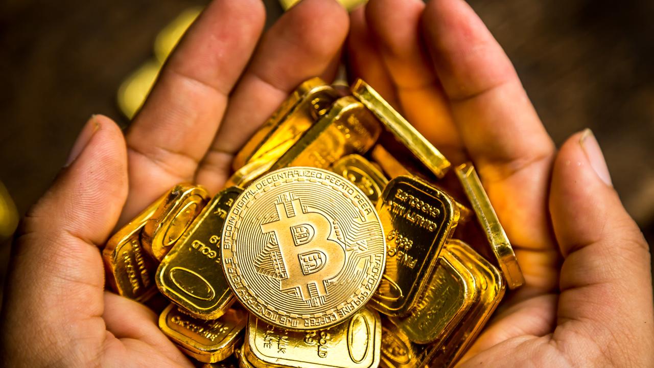Strateji Uzmanindan 4.000 Dolarlik Altin Tahmini Bitcoine de Yarayacak