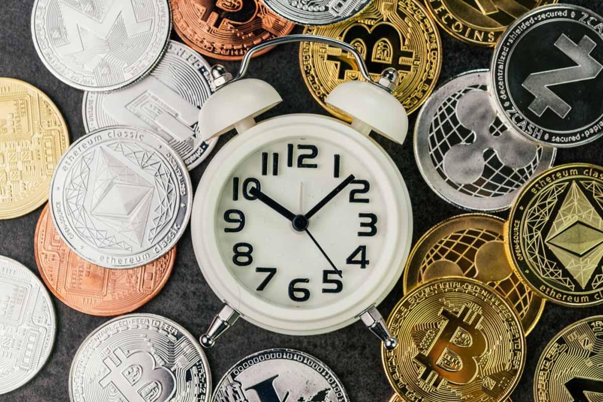 Tahminleri Dogru Cikan Analist Izlenmesi Gereken Altcoinleri ve Bitcoin Beklentisini Acikladi