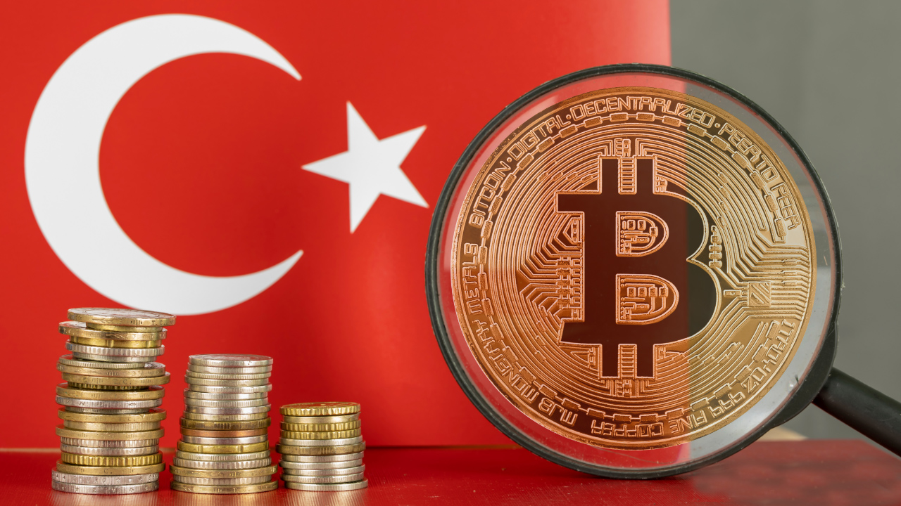 Turkiyede Bitcoin BTC Mirasi Vergisi Alinabilir mi