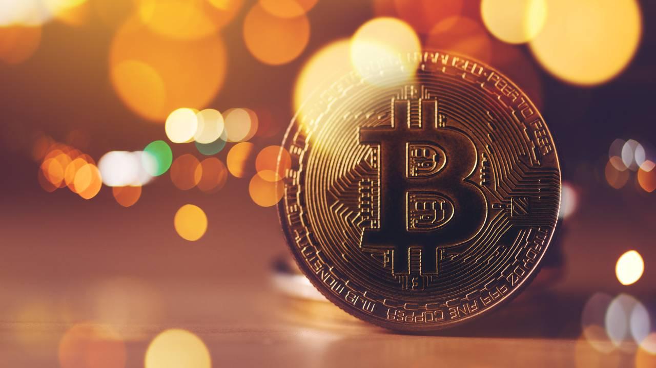 Uzman Isim Bitcoin BTC Miktarinin 2021 Sonuna Kadar 20 Kat Artacagini Soyledi