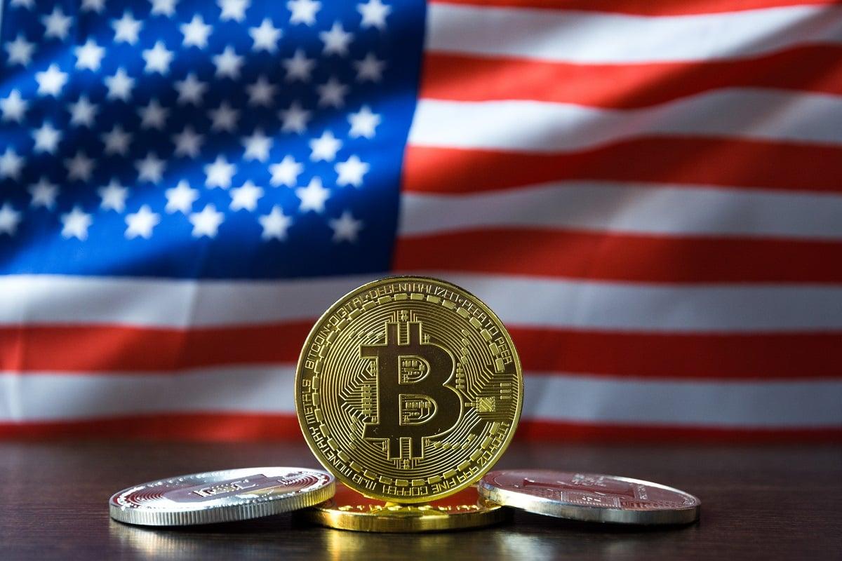 abd baskanlik secimleri bitcoin icin katalizor mu